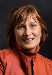 Paula, Expert Chai Tea Crafter