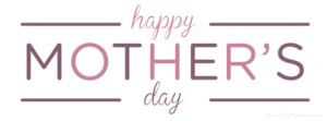 Happy Mother's Day from Cardamom & Curry Teas