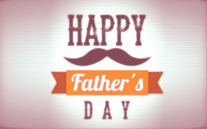 Happy-Father-Day-greetings